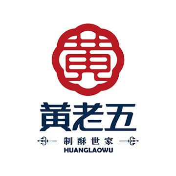 Huang LaoWu 黃老五