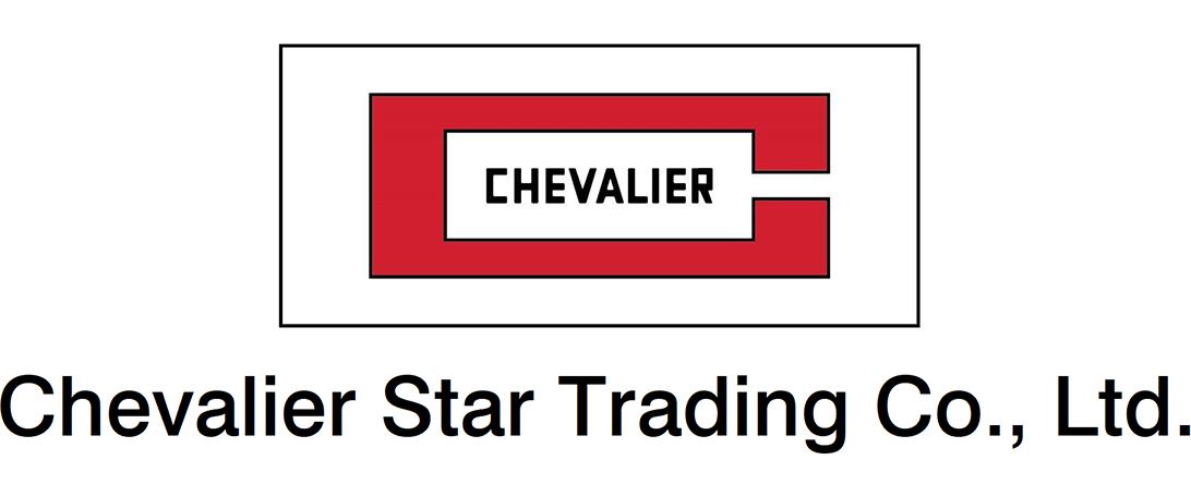 Chevalier Canada